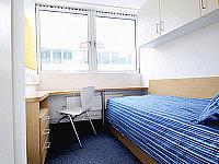 Escape Room Westminster Co